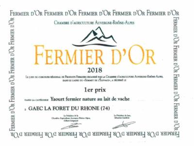 Fermier-d-or2018