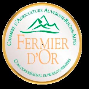 medaille_fermier-dor